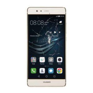 Knust Huawei p9