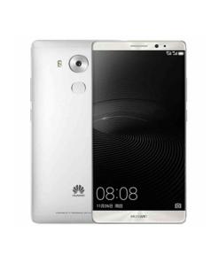 Huawei Mate 8 reparasjon