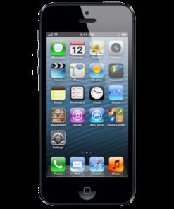 iPhone 5 reparasjon