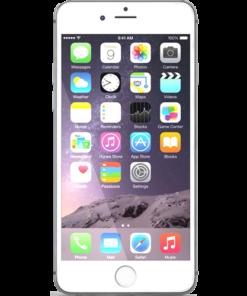 iPhone 6 Plus reparasjon