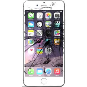 knust iphone 6