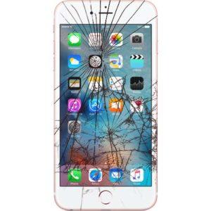knust iphone 6s
