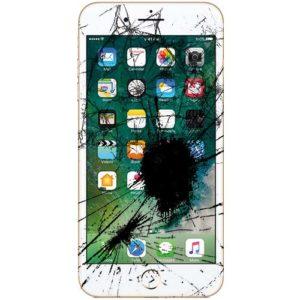 knust iphone 7
