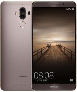 Huawei Mate 9 reparasjon