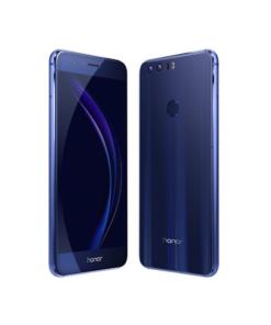 Huawei Honor 9 reparasjon