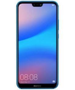 Huawei P20 Lite reparasjon