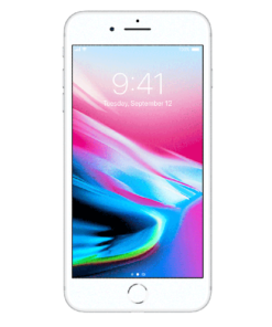 iPhone 8 Plus reparasjon