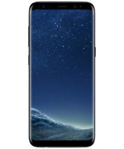 Samsung reparasjon