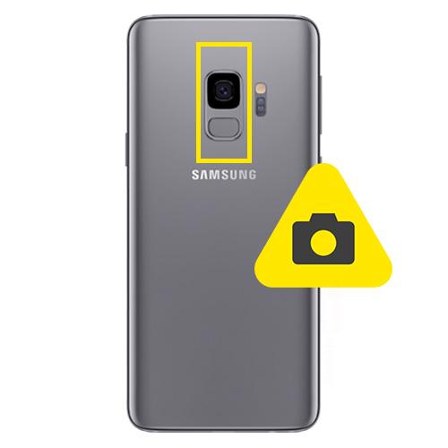 Bak kamera Samsung Galaxy A