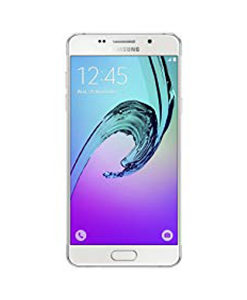 Samsung Galaxy A5 2016 reparasjon