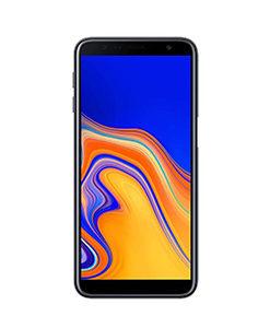 Samsung Galaxy J6 Plus reparasjon