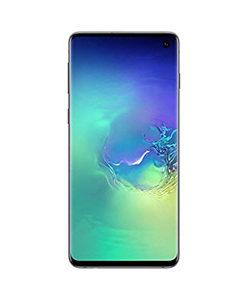 Samsung Galaxy S10 reparasjon