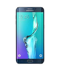 Samsung Galaxy S6 Edge reparasjon