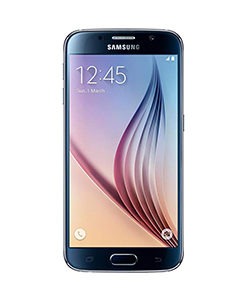 Samsung Galaxy S6 reparasjon