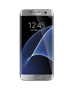 Samsung Galaxy S7 Edge reparasjon
