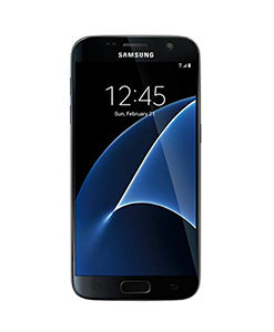 Samsung Galaxy S7 reparasjon