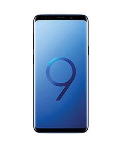 Samsung Galaxy S9 reparasjon