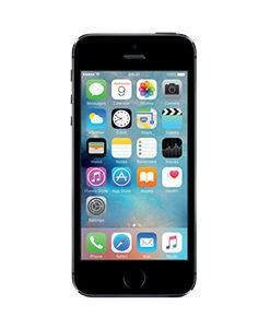 iPhone SE reparasjon