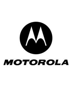 Motorola Moto reparasjon