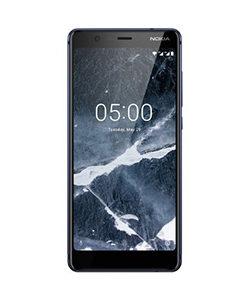 Nokia 5.1 reparasjon