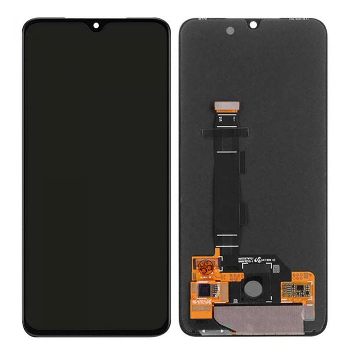 Xiaomi deler