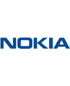 Nokia reparasjon